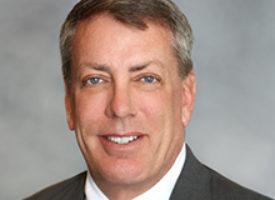 Brown Rudnick Recruits Leading Healthcare Litigator Andrew Struve to Establish a New US Health Practice in Orange County, Calif.