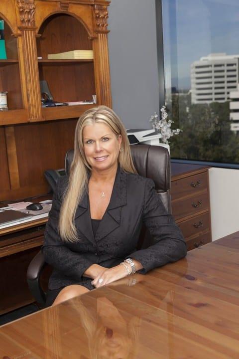 Colleen McNamee