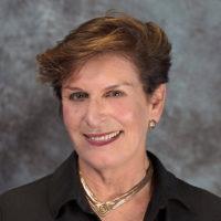 Business Profile: TaraByte Solutions CEO Jeanne Tarazevits