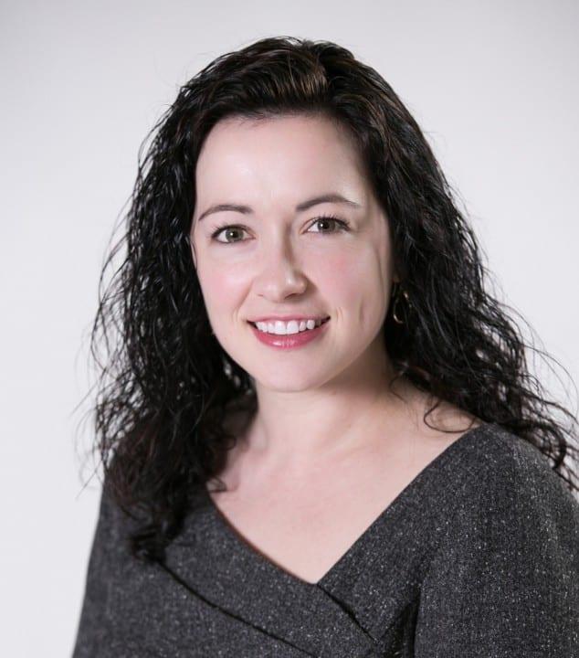 Kathleen Neff1 - A SUSTAINABLE FUTURE