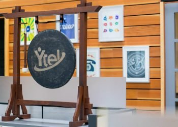 Ytell 11 - EMPLOYEE-FOCUSED CULTURE