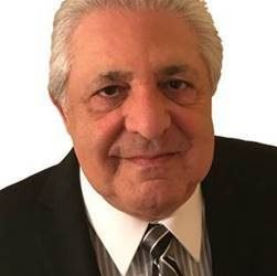 Joe Jenio joins the Leadership team at WPD - West Pico Distributors and Kayco Name New Director of Operations