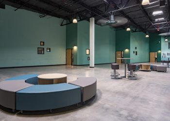 Hertz Furniture 4 1 1 - TRENDING: CUTTING-EDGE CAMPUS FURNITURE