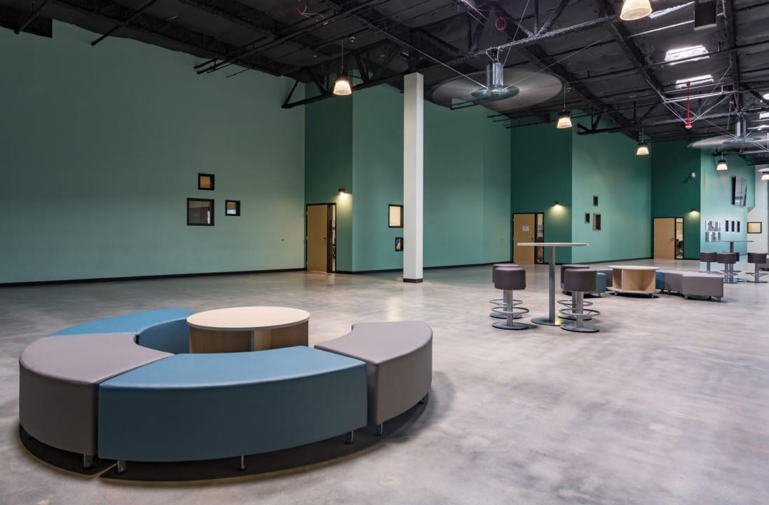 Hertz Furniture 4-1 (1)