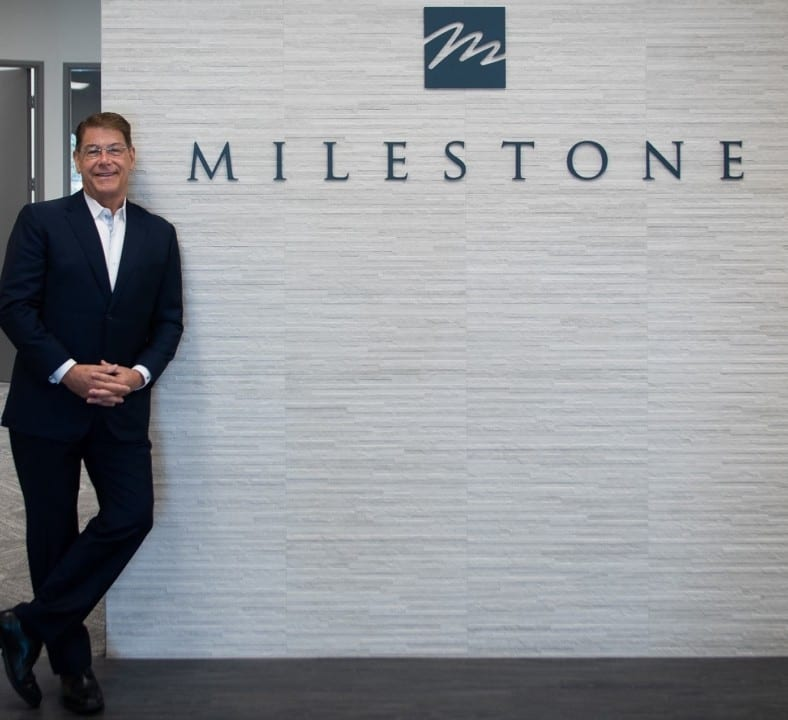 Milestone Risk Management and Insurance Services