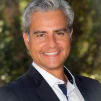 Draper and Kramer Mortgage Corp. Expands California Presence with New Santa Barbara Branch