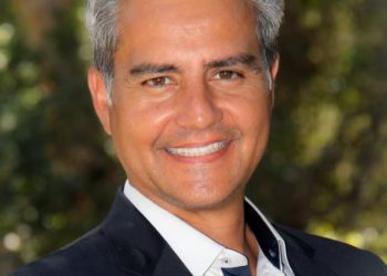 Ruben Lopez - Draper and Kramer Mortgage Corp. Expands California Presence with New Santa Barbara Branch