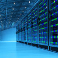THE FUTURE OF THE NEW DATA CENTER