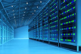 download 3 - THE FUTURE OF THE NEW DATA CENTER
