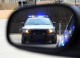 Pulled Over For Speeding? Here's How To Behave and Prevent It In The Future