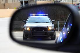 speed1 - Pulled Over For Speeding? Here's How To Behave and Prevent It In The Future