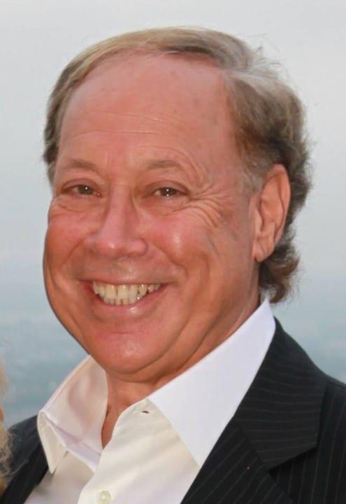 Dr. Bill Dobkin
