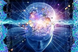 mind read - MIND-READING TECHNOLOGY