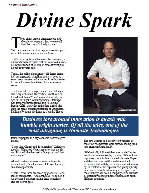 s1 1 - DIVINE SPARK