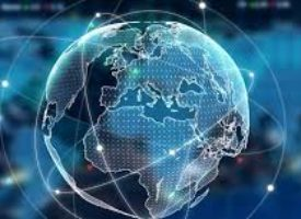 PREPARING FOR THE GLOBAL BUSINESS CRISIS