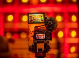 What You Need to Know About Video Marketing