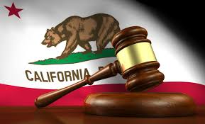 CA law - Top 10 Must Know Facts about California Law