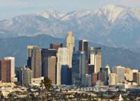 Top 10 Must Know Facts about California Law