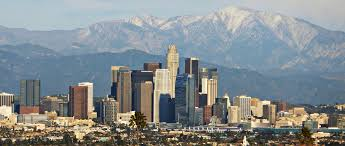 ca1 - Top 10 Must Know Facts about California Law