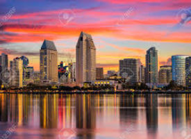 Moving to California? Know these basics of Californian Law