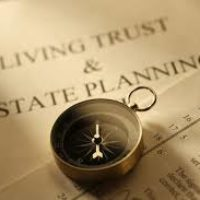 THE ARCHITECTS OF DYNASTY TRUSTS