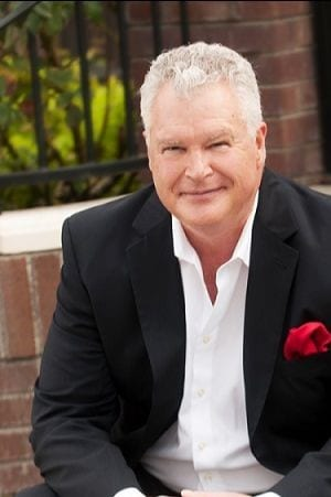 Vaughn Sigmon has helped form The Results Driven Leadership Group in Orange County, Calif.