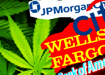 feat 2 - Traditional Banks Won't Lend to Cannabis Industry Companies. But eQcho Capital Will.
