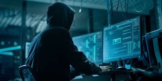 The proliferation of computer hackers has forced the escrow industry to take a more thoughtful approach to cybersecurity.