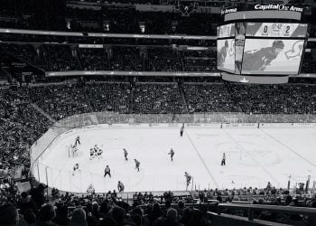 photo 1514511719 9f5849dc16d0 - Big Business: The Finances of Hockey