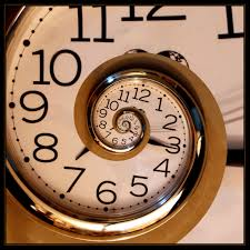 clock2 - Four Ways a Time Management System Can Be Beneficial