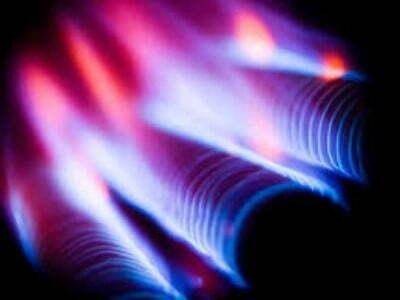 crop - The Next Natural Gas Powerhouse