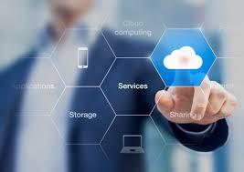 download - Business Profile: Avetta Global