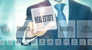 images 2 - Commentary: How to Successfully Delve Into Real Estate Investments