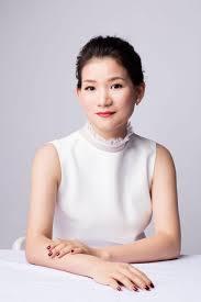 Judy Liu, Farfetch's China MD