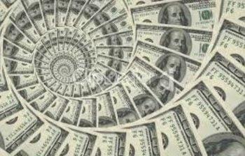 money crop - 'No. 1 Investment in America'