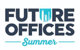 f1 - Future Offices Summer Announces Six San Francisco Site Tours For August 2019