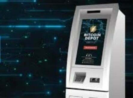 btc ka qawwali trading bot crypto binance