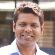 Sanjay Poojary is President and CEO of Saya Life and the creator of a smart water management system that is the only submetering artificial intelligence (AI) platform to effectively detect anomalies and prevent catastrophic losses.