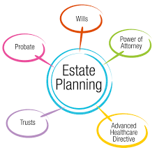 download - Next-Level Estate Planning: No Longer an Oxymoron