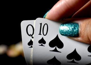 poker - TEXAS-SIZE VALUE