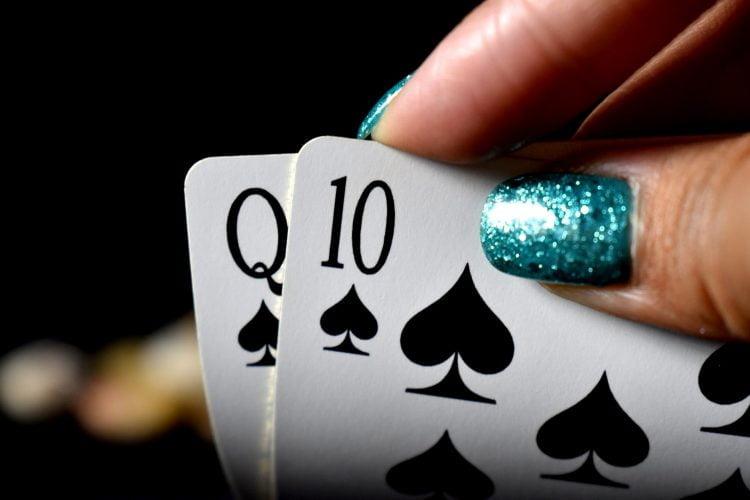 poker - More California Poker Players Opting For Nevada
