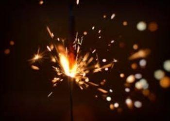 spark - Sparking Advancement