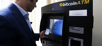 images 3 - Bitcoin ATMs On The Rise