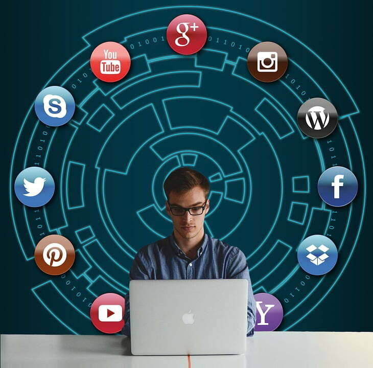 business 3368492 960 720 - How to Use Social Media for Your Small Business