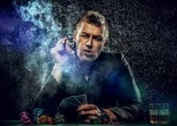 444 - Gambling as a Profession