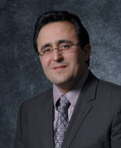 "Ali Sahabi co-authored the ""Economic Benefits of Earthquake-Resistant Buildings"" white paper, released by Optimum Seismic, Inc. and U.S. Resiliency Council."