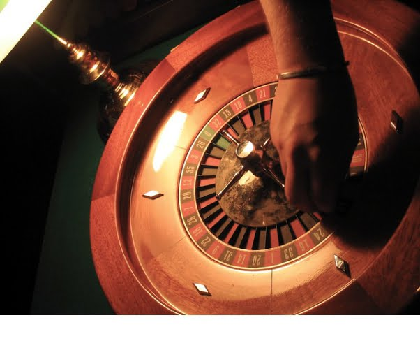 Picture1 - Classic Games Are Still Attractive, But The Times Are Changing at Casinos