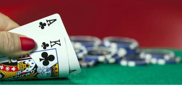 Picture2 - Classic Games Are Still Attractive, But The Times Are Changing at Casinos