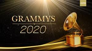 grammys - Betting on The Grammys?