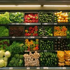 A staggering 90 percent of American adults are not consuming their recommended five daily servings of fruits and vegetables.